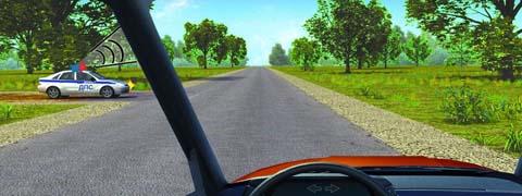 http://carsguru.net/f/pdd/qpic-115.jpg?2