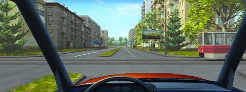 http://carsguru.net/f/pdd/qpic-434.jpg?2