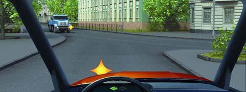 http://carsguru.net/f/pdd/qpic-34.jpg?2