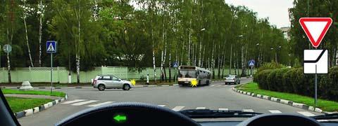 http://carsguru.net/f/pdd/qpic-315.jpg?2