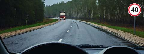 http://carsguru.net/f/pdd/qpic-283.jpg?2
