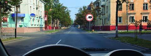 http://carsguru.net/f/pdd/qpic-623.jpg?2