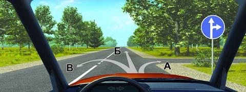 http://carsguru.net/f/pdd/qpic-2.jpg?2