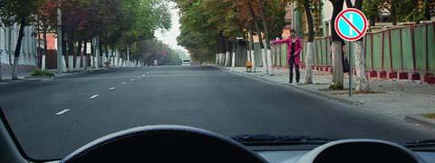 http://carsguru.net/f/pdd/qpic-543.jpg?2