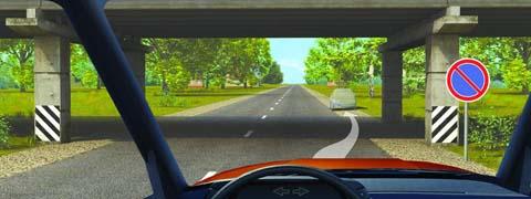 http://carsguru.net/f/pdd/qpic-724.jpg?2