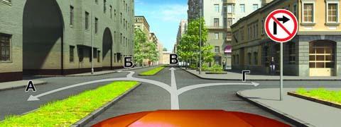 http://carsguru.net/f/pdd/qpic-703.jpg?2