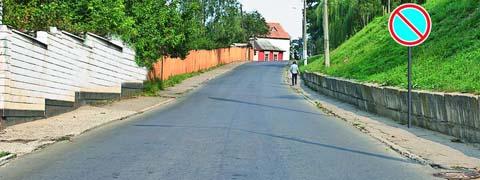 http://carsguru.net/f/pdd/qpic-363.jpg?2