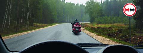 http://carsguru.net/f/pdd/qpic-563.jpg?2