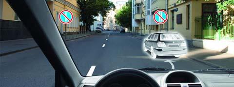 http://carsguru.net/f/pdd/qpic-343.jpg?2
