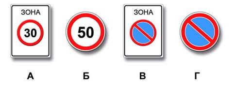 http://carsguru.net/f/pdd/qpic-124.jpg?2