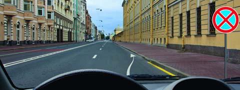 http://carsguru.net/f/pdd/qpic-123.jpg?2