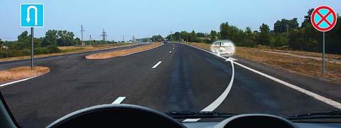 http://carsguru.net/f/pdd/qpic-243.jpg?2