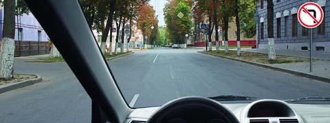 http://carsguru.net/f/pdd/qpic-102.jpg?2
