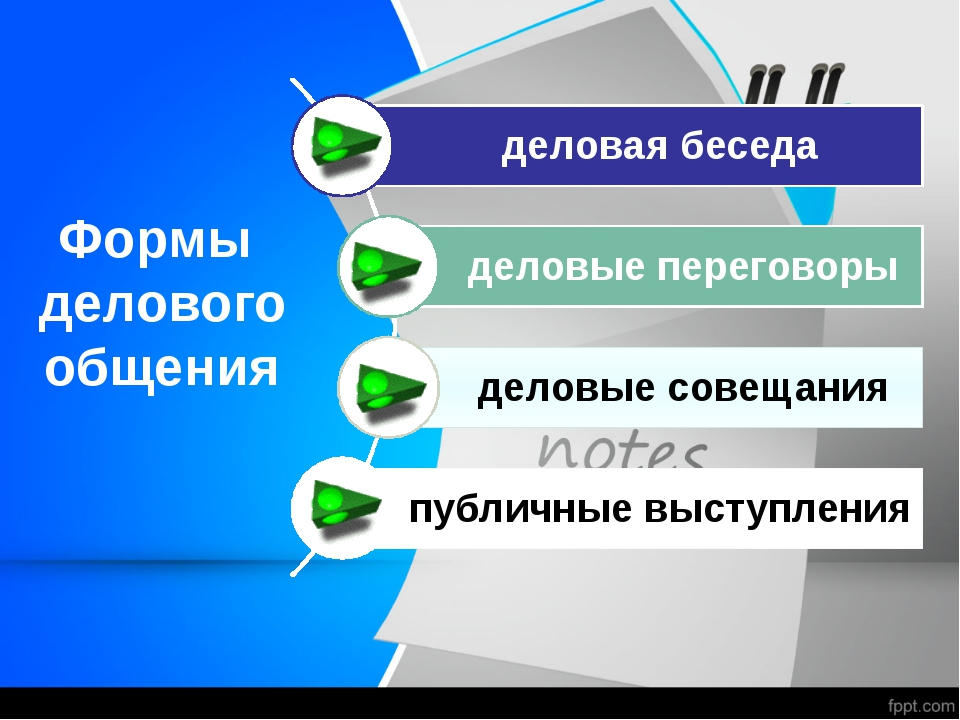 Курсы делового английского :: обучение, курсы