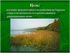 hello_html_1aa66062.png