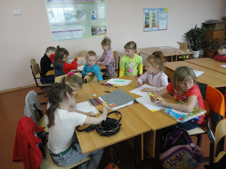 E:\Школьные документы\Мои рисунки\2012-2013\эколог смена 2013\DSC09707.JPG