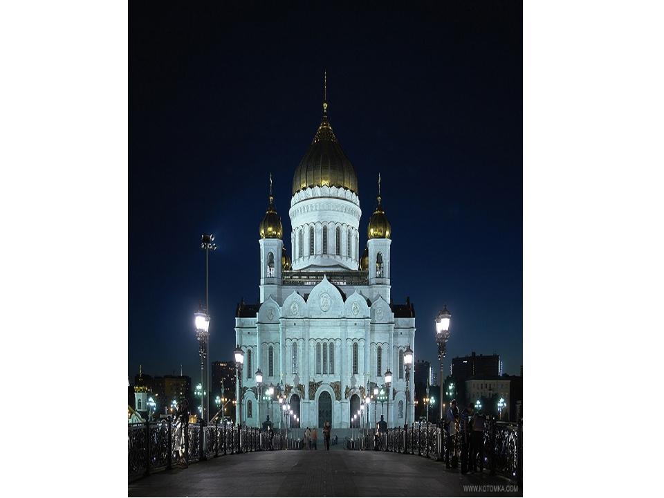 В день Рождества Христова Россия праздновала избавление от наполеоновского н...
