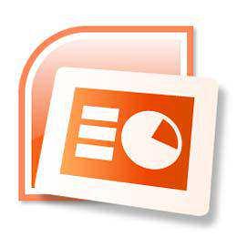C:\Users\Жулдыз\Desktop\2012-07-29_5014fefdd10f2.jpg