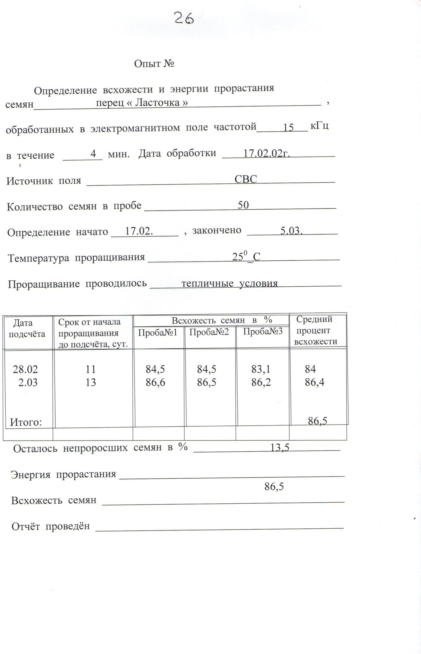 D:\Documents and Settings\СЕРГЕЙ\Мои документы\Мои рисунки\img753.jpg