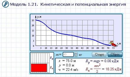 http://festival.1september.ru/articles/212077/img1.jpg
