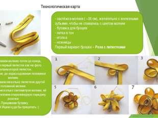 - застёжка-молния ( ~35 см), желательно с железными зубьями, чтобы не сливали