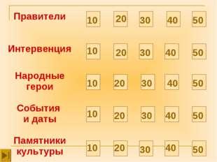 10 10 10 10 10 20 20 20 20 20 30 30 30 30 30 40 50 40 40 40 40 50 50 50 50 Пр