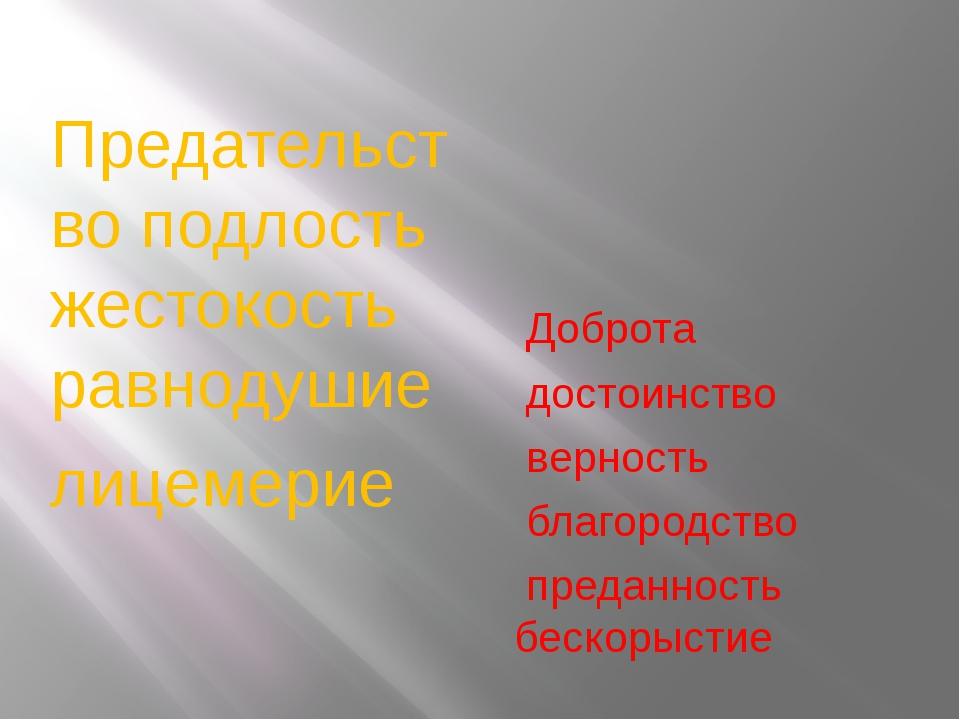 Пенза Шумоизоляция, подлость и предательство картинки Ростовская область, поселок