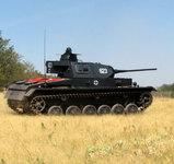 th_tank-T3