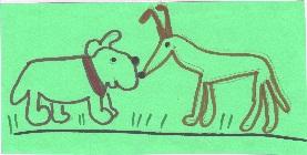 H:\6 класс фразеологизмы\собачки - копия.jpeg