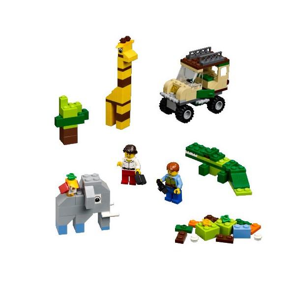 Описание: http://www.kidz.ro/6318-9216-thickbox/lego-duplo-set-constructie-safari.jpg