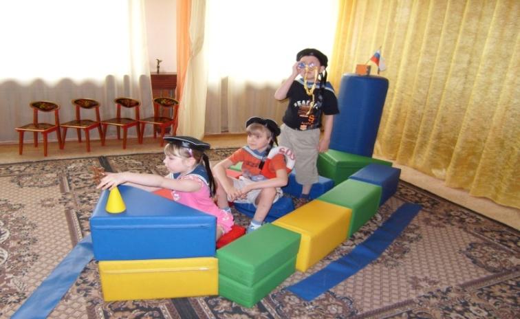 H:\Все для детского сада_files\корекц - образ работа_files\Мои документы\оля\фото\SL740331.JPG
