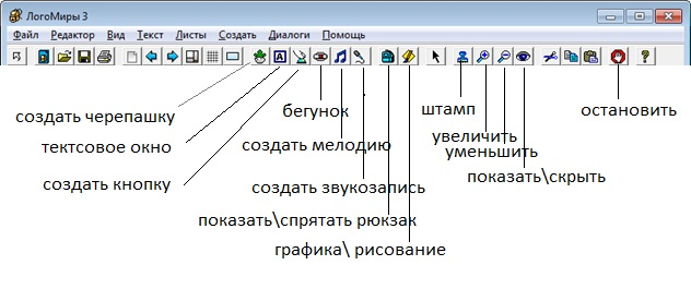 hello_html_49b6e502.jpg