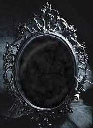 Картинки по запросу зеркало для гадания