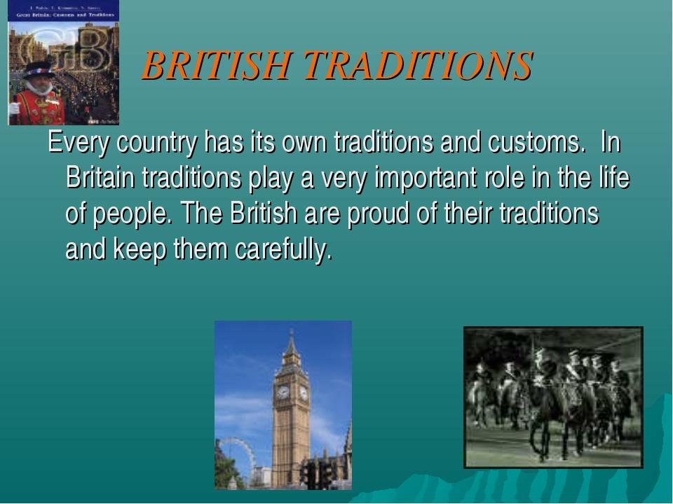 britain france essay