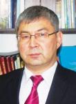 Атыгаев