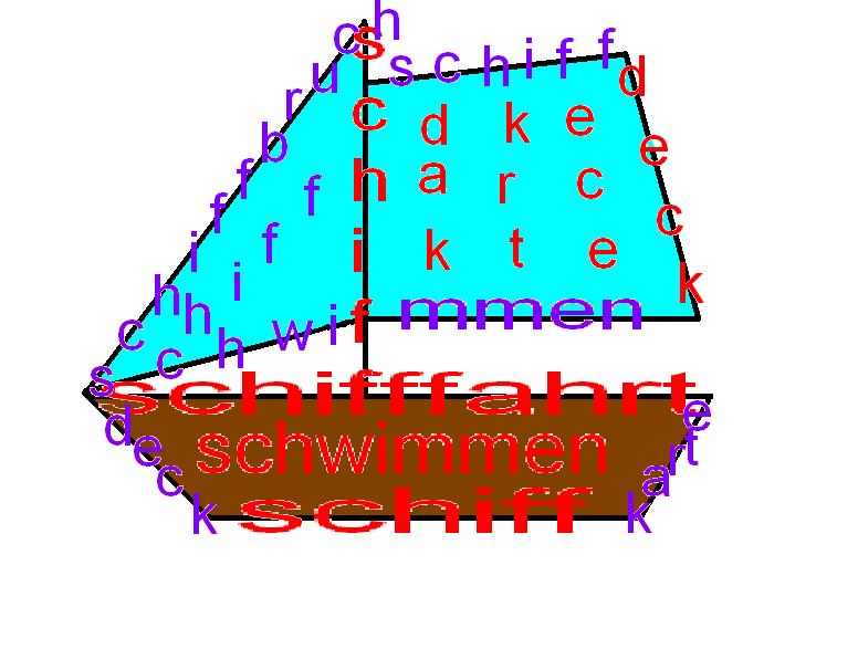 кораблик.bmp