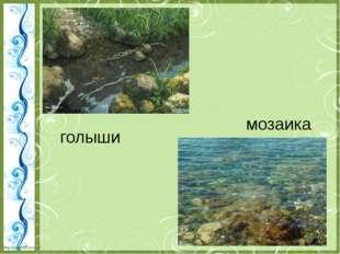 голыши мозаика http://linda6035.ucoz.ru/