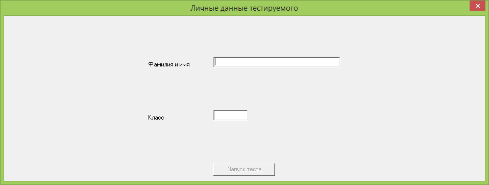 hello_html_m50497b11.png