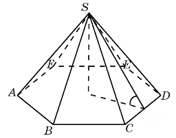 http://math.reshuege.ru/get_file?id=884