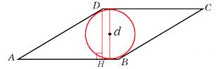 http://math.reshuege.ru/get_file?id=11742