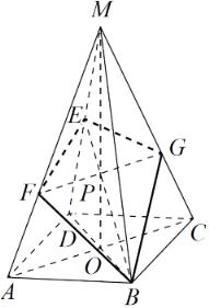 http://math.reshuege.ru/get_file?id=7863