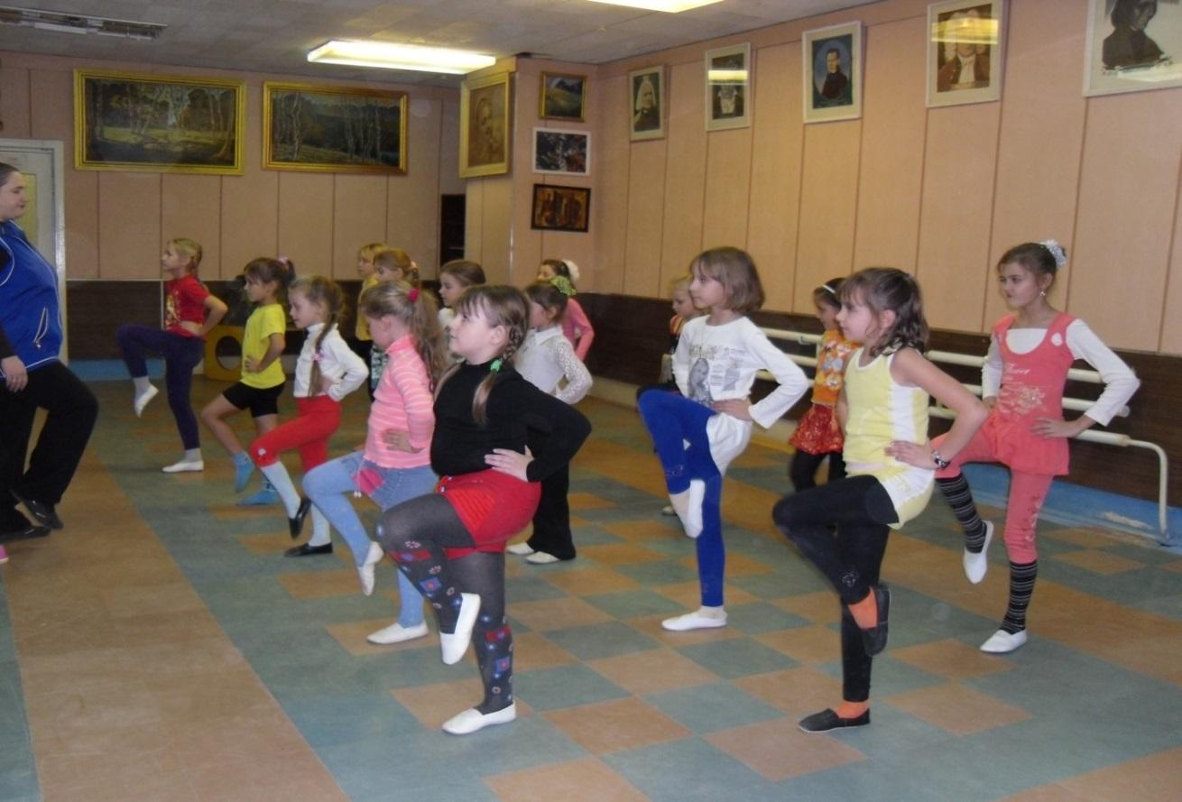 J:\танцы фото\Изображение 009.jpg