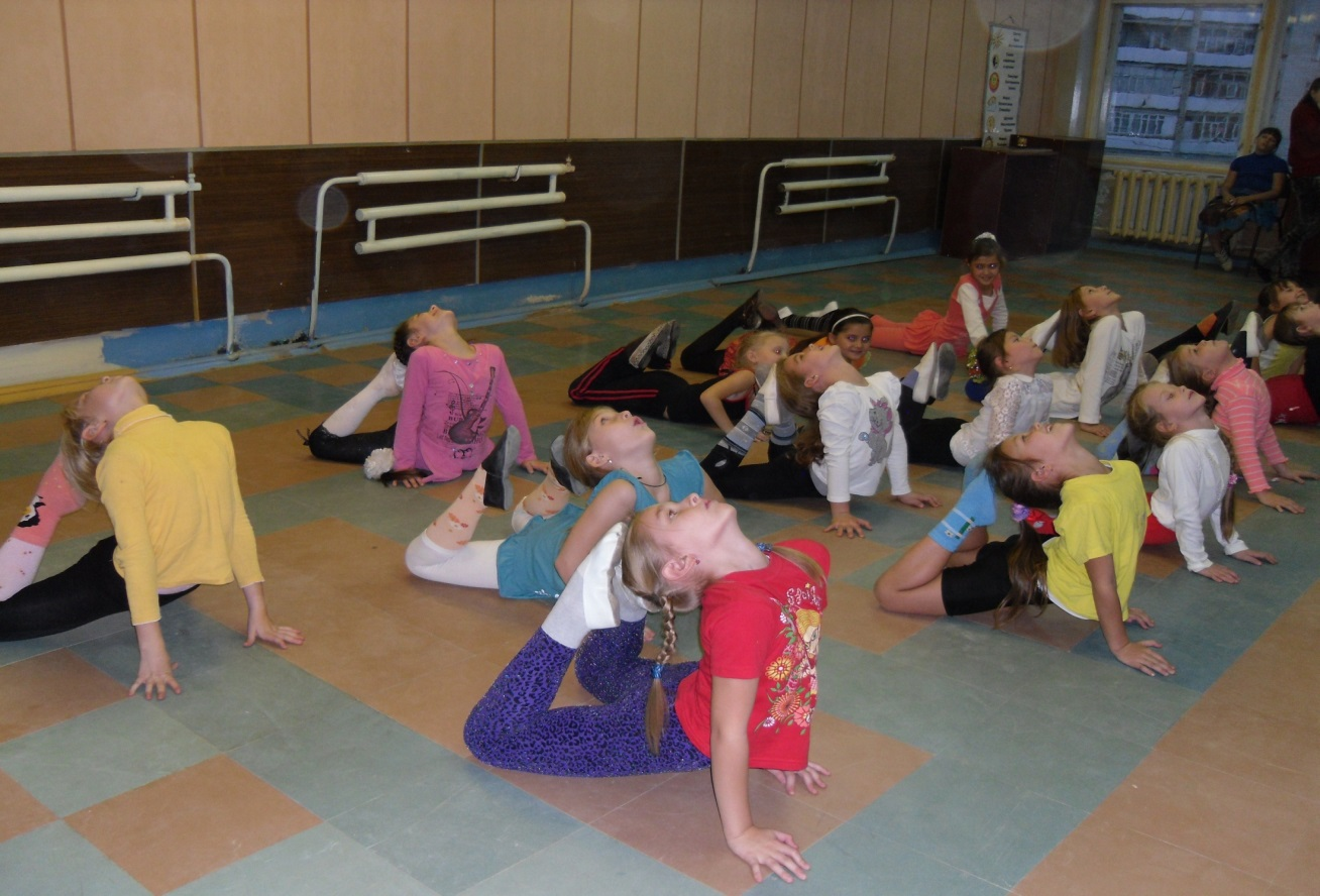 J:\танцы фото\Изображение 016.jpg