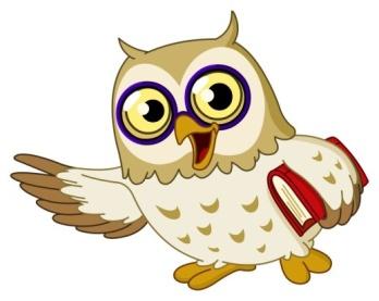 Скачать Картинки мудрая сова для детей 1 1023x805