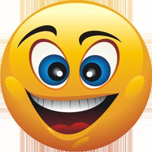 C:\Users\Ученик\Desktop\смайлики\Smil.png