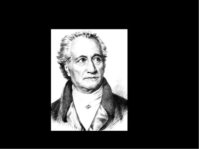 (1779 – 1831)