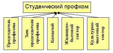 hello_html_479545eb.jpg