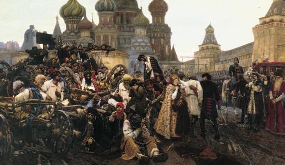 http://upload.wikimedia.org/wikipedia/commons/c/c7/Surikov_streltsi.jpg