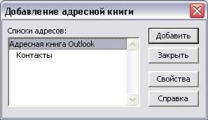 hello_html_5a4cd4d1.jpg