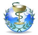 http://go3.imgsmail.ru/imgpreview?key=654ecdd8042b891a&mb=imgdb_preview_818&q=90&w=150